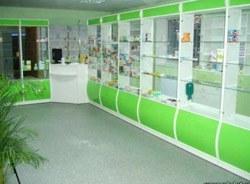 Мебель для торговли Славгород