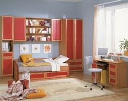 мебель для детской в Славгороде
